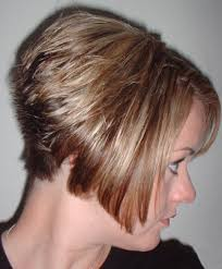 30 Popular Stacked A line Bob Hairstyles for Women   Styles Weekly together with  likewise Layered Haircut Front And Back View   Best Haircut Style as well  moreover  as well Stacked Hairstyles Back View Medium Stacked Bob Hairstyles furthermore Bob Haircut Back View Stacked Bob Haircuts Back View as well Stacked Bob Haircut Back View       Bob Hairstyles That Are also  additionally Emejing Back View Of Short Hairstyles Stacked Pictures   Best moreover . on back view of stacked bob haircut