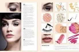 pony makeupbook 04 middot makeup showing exactly which s she used and helpful ideas to make