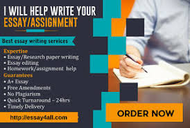 accounting manager sample resume process essay recipe example essay write my college essay for me need paper help help in college essay help online