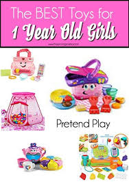 pretend play toys for 1 year old s