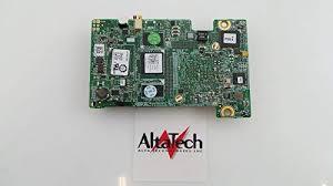 Dell PERC H710P 1GB <b>NV Mini</b> Blade RAID Controller PK2W9 ...
