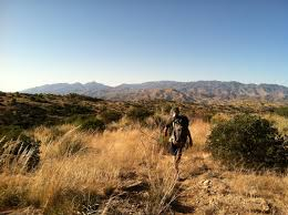 mike fay national geographic society thoreau s essay walking has inspired many a saunterer over the past 150 years including ng explorer in residence mike fay who has made transects by foot