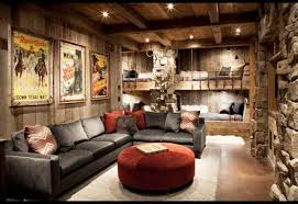 rustic country living room furniture. Image Of: Rustic Living Room Decor Country Furniture O