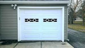 legacy garage doors garage door opener remote not working chamberlain garage door opener remote not working legacy garage doors