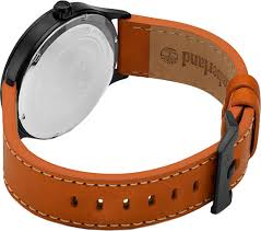 Наручные <b>часы Timberland TBL</b>.<b>15270JSB</b>/<b>02</b> — купить в ...