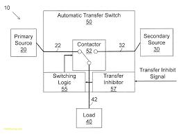 full size of generator wiring diagram pdf conferences ats wiring diagram standby generator manual auto