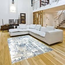 rug 5x8 cream area size in cm