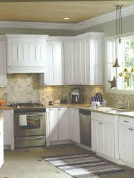 awesome 25 french kitchen backsplash ideas 2018
