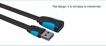 factory direct quality best vention flat usb cable wiring diagram factory direct quality best vention flat usb cable wiring diagram