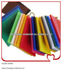 extruded acrylic sheet thermocol plates extruded acrylic sheet buy extruded acrylic sheet