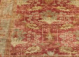 charming oushak rugs at safavieh rug 9 x 12