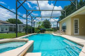 formosa gardens. Plain Gardens Formosa Gardens Villa Pool For A
