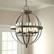 chandeliers led globes for chandeliers replacement globes for antique chandeliers sphere lamps glass orb chandelier