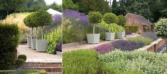 Small Picture Raised Vegetable Garden Design Australia Garden Design Garden