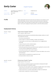 Modern Resume Facebook Style Download Resume Templates 2019 Pdf And Word Free Downloads