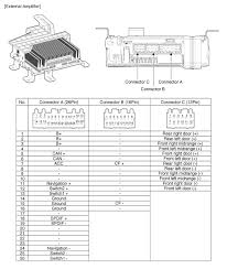 dodge nitro trailer wiring diagram images plug trailer wiring vw golf wiring diagram furthermore 2003 cadillac cts control module