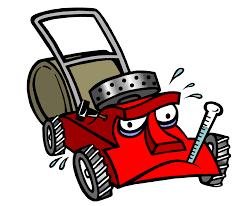lawn mower repair clip art. motor lawn mower clipart repair clip art a