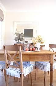 dining room chair cushions i artz kitchen decor gorgeous kitchen chair cusions with best 25 chair cushions ideas on kitchen chair