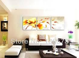 popular wall art for living room wall art living room ideas photo concept on room wall art design with popular wall art for living room wall art living room ideas photo