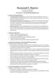 railroad resume resume railroad conductor resume objective