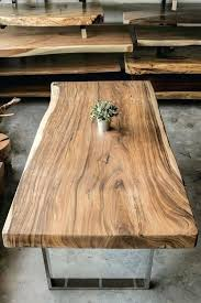 wood table tops for reclaimed wood table tops in perfect home design planning with wood table tops