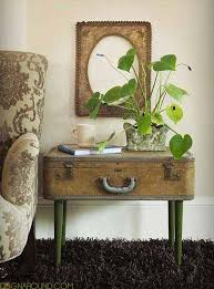 furniture repurpose. 23 amazing ways to repurpose old furniture for your home decor