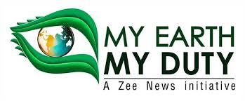 my earth my duty   indias biggest  free essays on essay on my earth my duty through
