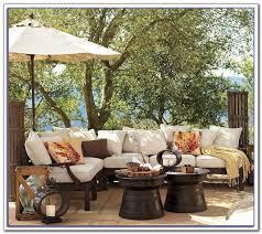 Menards Bedroom Furniture San Tropez Patio Furniture Menards Patios Home Furniture Ideas