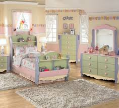 girls furniture bedroom. ashley furniture doll house collection not a real dollhouse sleigh bedskid bedroomsgirls girls bedroom