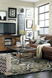 Cozy modern furniture living room modern Nativeasthma Cozy Modern Living Room Ideas Large Size Of Living Living Room Modern Small Living Room Ideas Loulyme Cozy Modern Living Room Ideas Loulyme