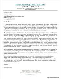 Cover Letter For Graduate School Admission 1 Heegan Times