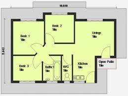 magnificent economic home plans 6 house new plan map k gharplans pk maps on small bedroom cozy design story under sq
