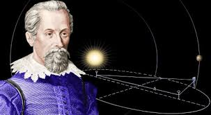 Johannes Kepler - Biography, Facts and Pictures