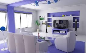 Small Picture Beautiful Color In Home Design Gallery Interior Design Ideas