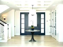 full size of contemporary foyer entry chandeliers chandelier transitional modern lighting chandelie lighting fixtures entry foyer