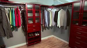 diy closet room. Diy Closet Room R