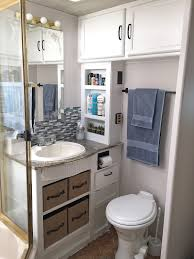 Bathroom Cabinets Next Rv Bathroom Cabinet