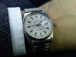 rolex datejsut and daydate ruling models mens dress watches mens dress watches photo credit flickr