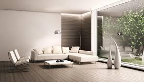 Lounge Living Room Livingroom Lounge Room House Exteriors