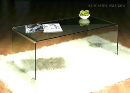 clear plastic coffee table clear end table plastic end table stylish clear plastic coffee table coffee