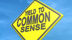 """it is the job of science to defy common sense"""" big think article image"""