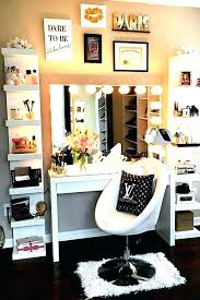 vanity table lighting. Professional Makeup Table Lights Lighted Mirror Vanity New Attractive Intended For 8 Lighting