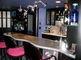best home bar designs. house-ideas-perfect-contemporary-home-bar-design-with- best home bar designs