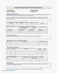 Examples Of Tax Invoices Classy Till Receipt Template Sample 48 Federal Tax Receipts Gallery Example