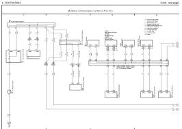 rav wiring diagram image wiring diagram toyota rav4 wiring diagram electric circuit
