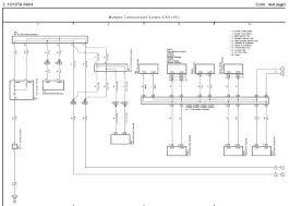 toyota rav wiring diagram toyota image wiring diagram toyota rav4 wiring diagram electric circuit on toyota rav4 wiring diagram