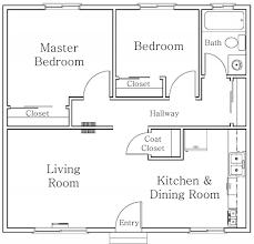 Modern 2 Bedroom Apartment Floor Plans Small 2 Bedroom Apartment Floor Plans Fresh At Classic 30 Bedroom