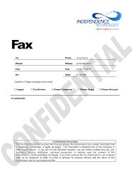 Fax Cover Letter Sample Word Image Collections - Letter Format ...