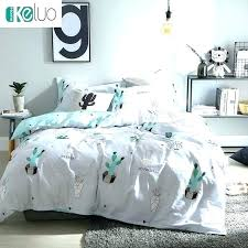 shark bedding s full size set queen bed