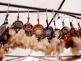 What Stores Sell Dream Catchers chatuchak 67